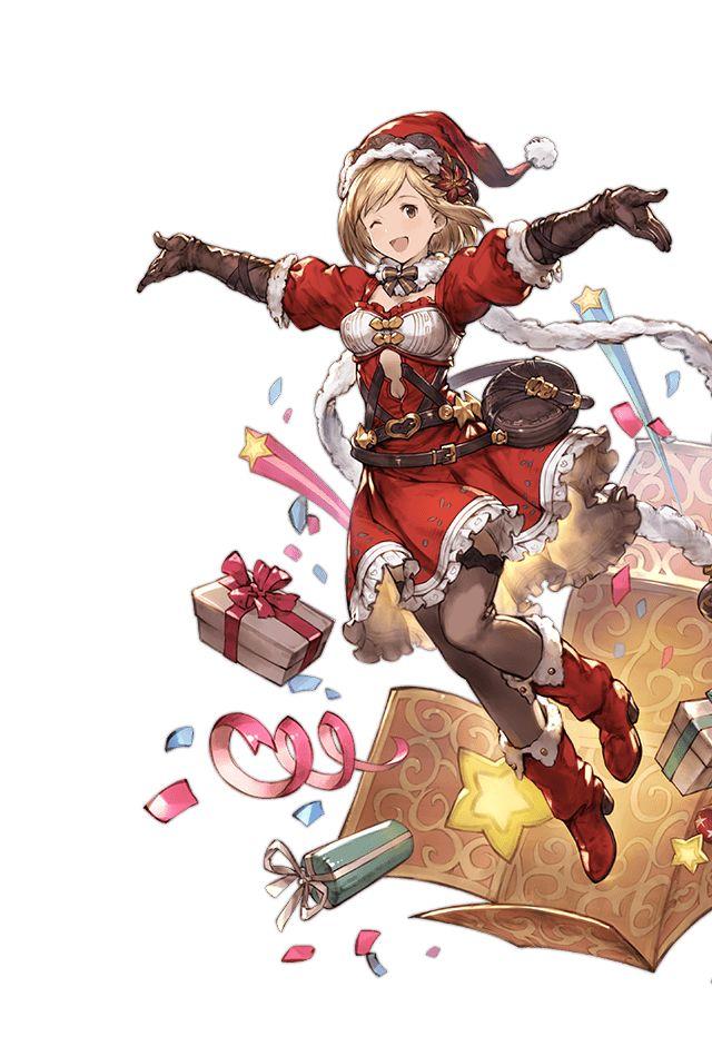 【サンタ娘】サンタ服の女の子 クリスマス総合6YouTube動画>1本 ->画像>1559枚
